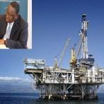 Sénégal: vers la création d'un comité de gestion du pétrole et du gaz