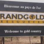 Mali/Or: Randgold rouvre ses bureaux à Bamako après un différent fiscal