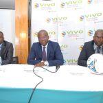 Côte d'Ivoire: Vivo Energy carbure à  10%