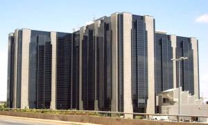 CentralBank1