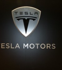 tesla-motors-logo-234234.jpg.400x300_q90_crop-smart