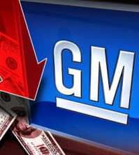 general-motors-stock-price