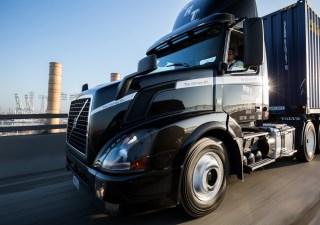 nrs-wins-top-trucker-award