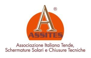 assites_logo_420x270