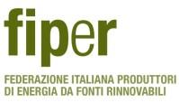 fiper-logo