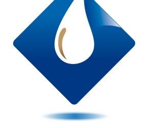 Logo Assoidroelettrica