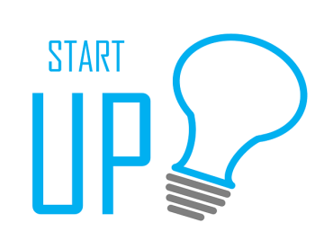 10 New Great Business Ideas For Students