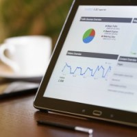 8 Simple Steps To Improve Data Quality And Enhance Sales