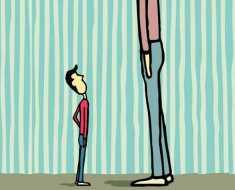 grow taller fast