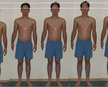 height lengthening surgery