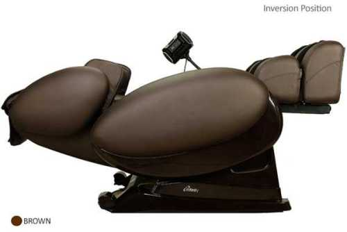 Infinity IT 9800 Inversion Therapy Massage Chairs