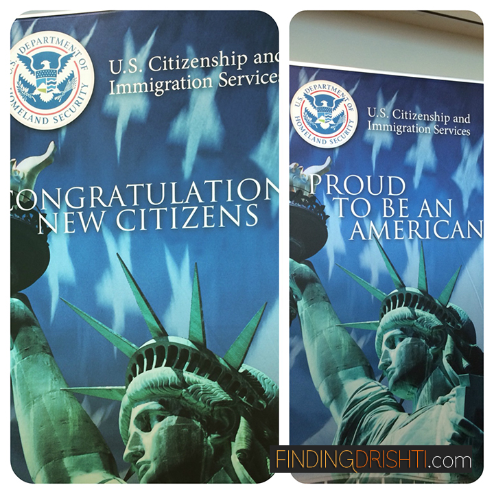 The meaning of u s citizenship finding drishti for Terris meaning