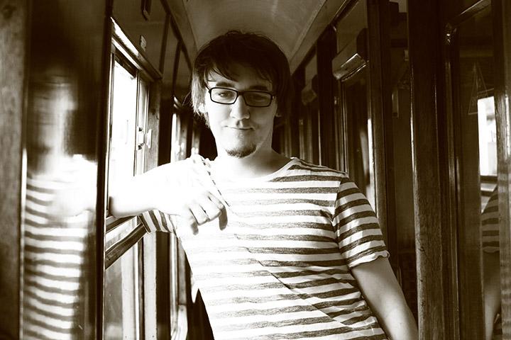 train03