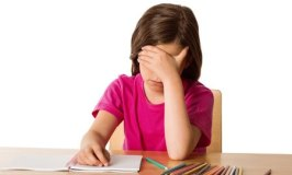 How to Get Your Kids to Hate Homeschooling