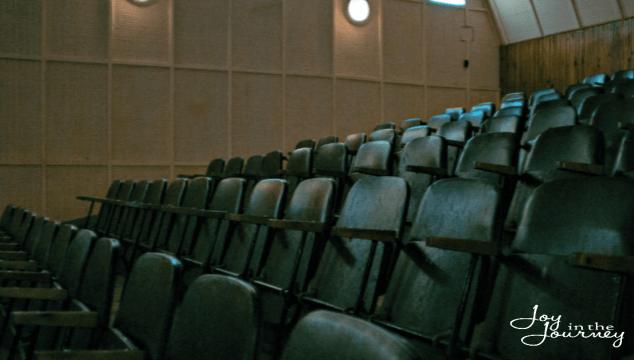 3 Reasons Even Seasoned Homeschoolers Should Attend a Homeschool Convention