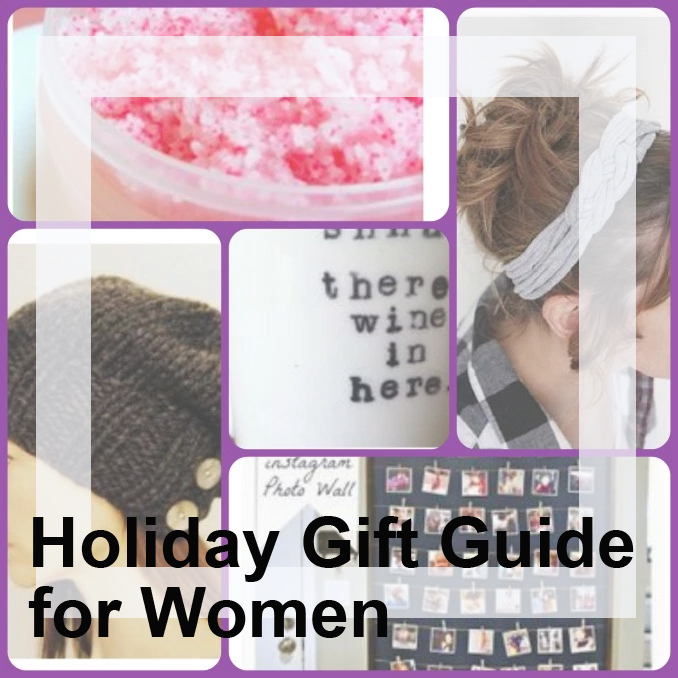 holiday-gift-guide-women