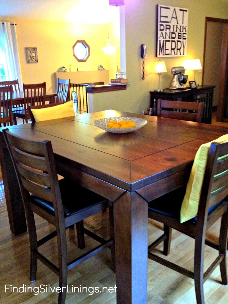 kitchen table sets counter height counter height kitchen table Counter