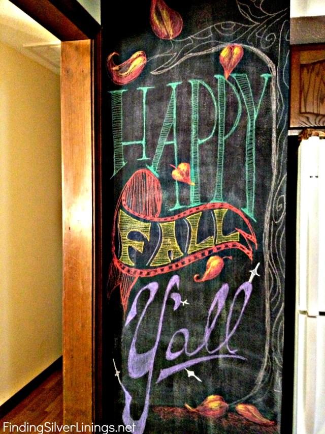 Fall-Chalkboard-Art2012