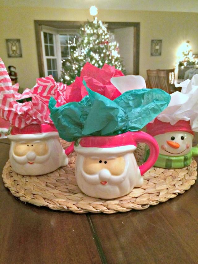 adorable d i y mugs