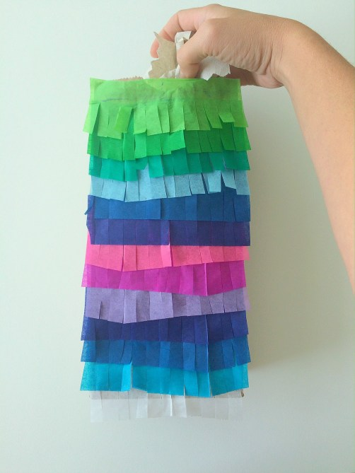 how-to-make-a-paper-bag-pinata