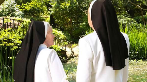 sisters_love_excerpt-1