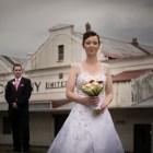 Wedding Gallery (77)