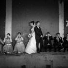 Wedding Gallery (78)