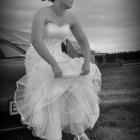 Wedding Gallery (51)