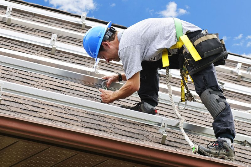 Large Of Roofing Contractors Near Me