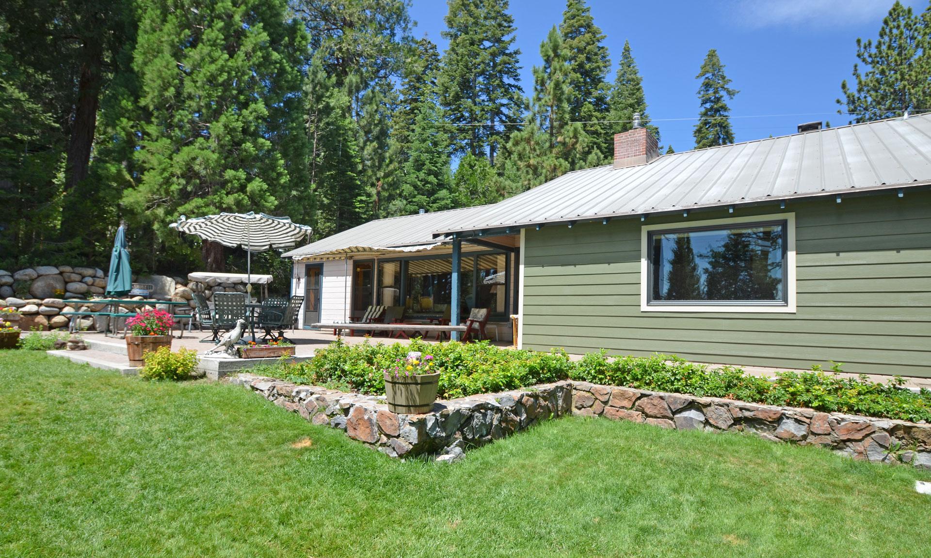 Fullsize Of Back House For Rent