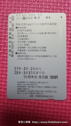 20160229_112158