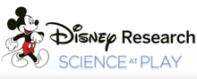 logo-disney-research