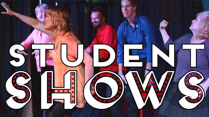 studentshows