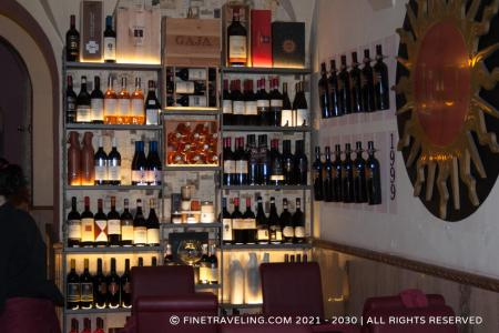 ristorante ad hoc 43ff1866 c099 4417 a4c9 089042a0f303 74723536 and t and t ad hoc93