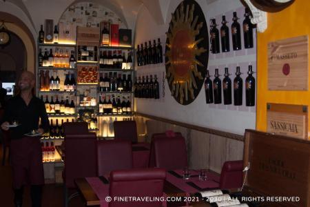 ristorante ad hoc 5219c008 7044 4f3a a19e 98e4f71608ef 74723536 and t and t ad hoc94