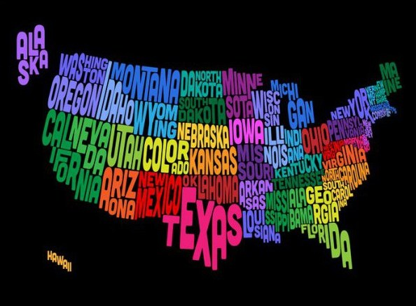 united-states-of-america-text-map