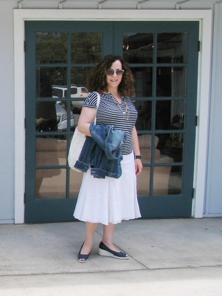 FWE - udaa white skirt 061816-3