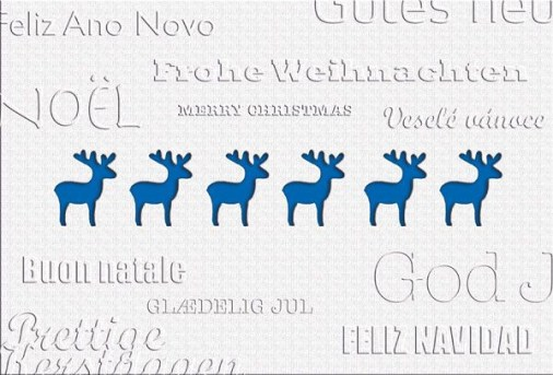 Weihnachtskarte-2015-K-4317