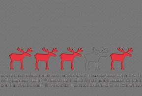 Weihnachtskarte-2015-K-5302