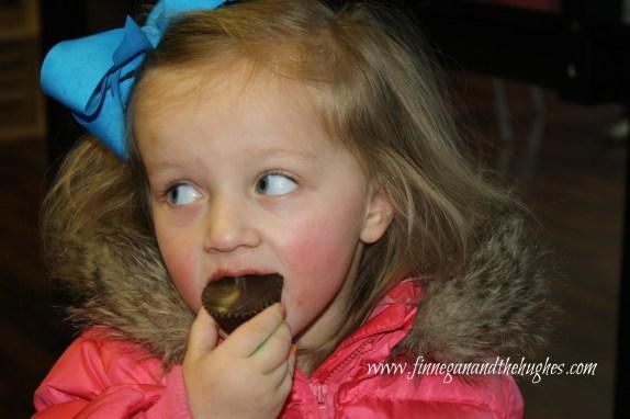 HayleyChocolate1