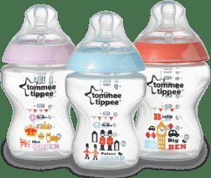 prod_bottles