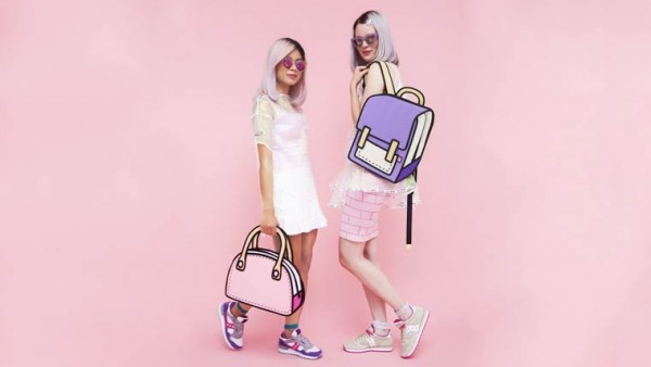 JumpFromPaper-2D-bags-13