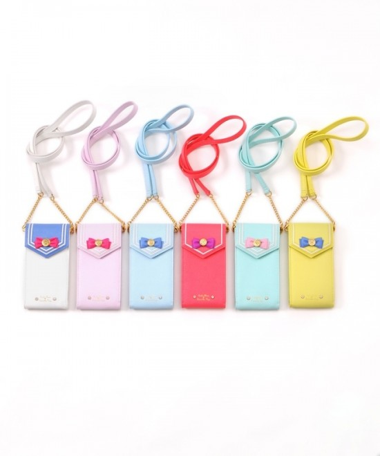 sailormoon-samantha-vega-phone-case2015