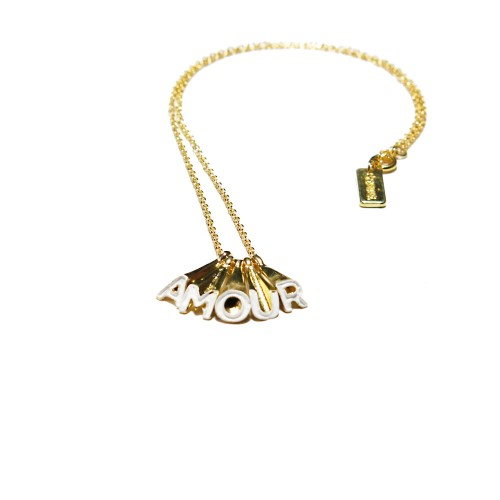 collier-amour-5