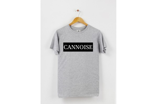 tee-shirt-cannoise