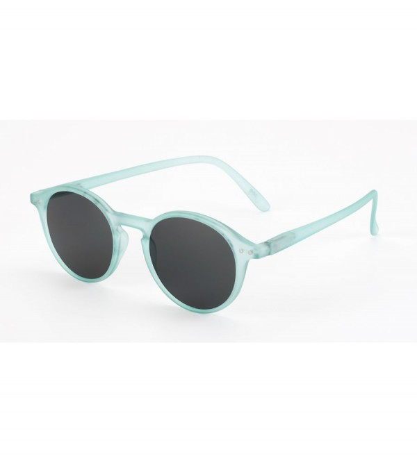 lunette-d-jelly-green