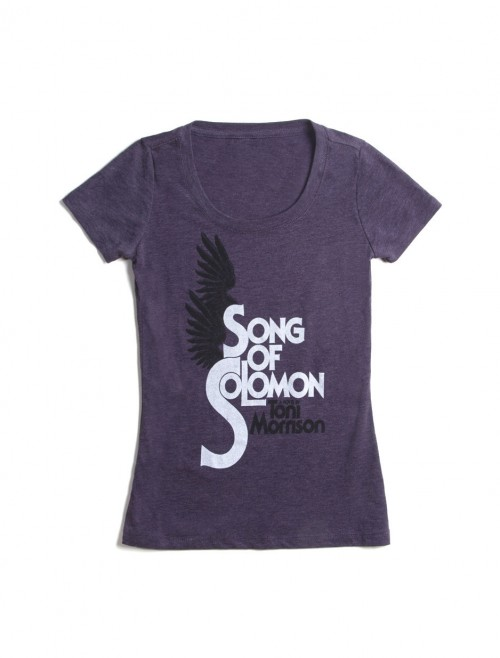 L-1086_song-of-solomon_Womens_Tees_1_2048x2048