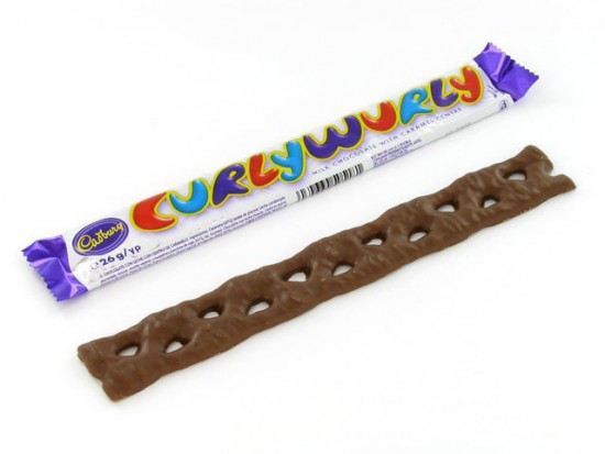 curly_wurly