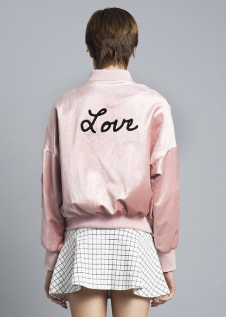 pinklovejacket_back_1024x1024