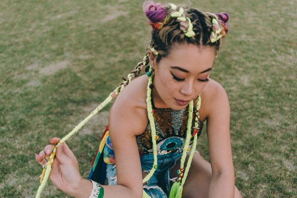 Coachella-2016-weekend-2-festival-style-shot-by-Driely-Carter-for-Spell-57